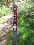 Image for Lookout Trail - Saratoga, CA