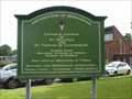 Image for St Wulstan, Stourport-on-Severn, Worcestershire, England