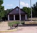 Image for Battle of Pilot Knob State Historic Site - Pilot Knob, MO