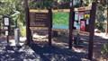 Image for Juanita Lake Campground - Siskiyou County, CA