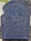 Image for 427 - Grave of Rev. Hugh Martin Childress, Sr. - Coleman County, TX