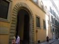 Image for Palazzo Portinari-Salviati - Florence, Italy