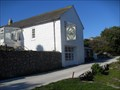 Image for MOST SOUTH-WESTERLY PUB IN BRITAIN - The Turks Head, The Quay, St. Agnes, Isles of Scilly. TR22 0PL