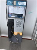 Image for Pebbles Restaurant Payphone - Varney, ON