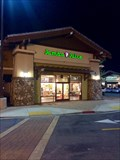 Image for Jamba Juice - El Toro Rd. - Lake Forrest, CA