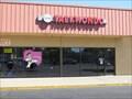 Image for Robinsons Taekwondo - Citrus Heights, CA