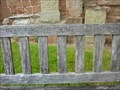 Image for Derek Southall, St Peter's, Martley, Worcestershire, England