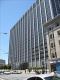 Image for Phillip Burton Federal Building - San Francisco, CA