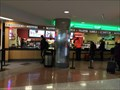 Image for TCBY - Concourse B - Denver, CO