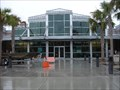 Image for Hamilton County I75 Welcome Center-Hamilton County, FL