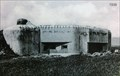 Image for Infantry blockhouse K-S 18 - Dolni Borikovice, Czech Republic