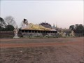 Image for Wat Phra That Suthon Mongkhon Khiri—Phrae, Thailand