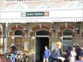 Image for Lewes Station - Station Road, Lewes, UK