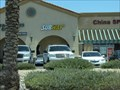 Image for Subway - 8164 S Las Vegas Blvd - Las Vegas, NV
