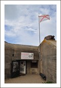 Image for Channel Island Military museum,Jersey,united kingdom