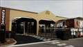 Image for McDonald Remoulins, Gard,  France