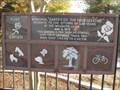 Image for Garden of the Four Seasons - Las Vegas, NV