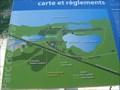 Image for Arboretum Stephen-Langevin - Boucherville- Québec, Canada