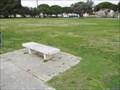 Image for Eugénio de Andrade - Lisboa, Portugal