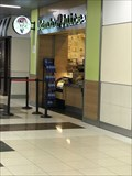 Image for Jamba Juice - ATL Concourse T - Atlanta, GA