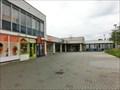 Image for Plzen 23 - 323 00, Plzen 23, Czech Republic