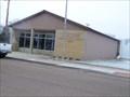 Image for Freeman, South Dakota 57029