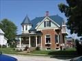 Image for Ferdinand Frank Residence - Hermann, MO