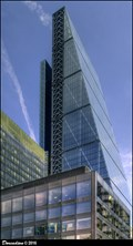 Image for Leadenhall Building - City of London (London)