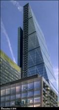 Image for Leadenhall Building - City of London (London)