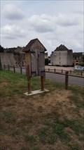 Image for Le volet Livre - Autun - France