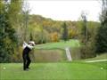 Image for Club de golf Héritage - Notre-Dame-de-la-Paix, QC