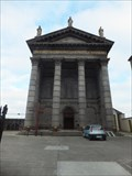 Image for St Audoen's Catholic Church - Dublin, Ireland