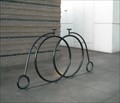 Image for Bicycle Tender in Homewood, AL  Soho Center