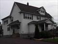 Image for Popiolek Funeral Home - Barrington, NJ