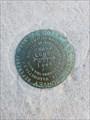 Image for Omaha Long. No 1 - Omaha, NE