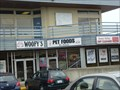 Image for Woofy's - Comox, BC