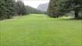Image for Castlegar Golf Club & RV Park