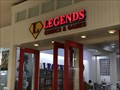 Image for Legends Comics and Games  - Capitola, CA