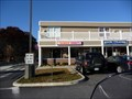 Image for Dunkin Donuts - 1056 Poquonnock Rd - Groton CT
