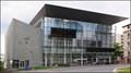 Image for Liberec Regional Research Library - Krajská vedecká knihovna v Liberci (Czech Republic)