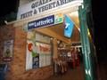 Image for Triple J's Supermarket, Denman, NSW, Australia