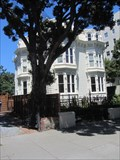 Image for Burr House - San Francisco, CA