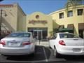 Image for Le Boulanger - San Jose, CA