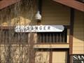 Image for Sanger Station - Sanger, CA