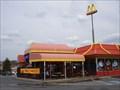 Image for McDonalds - Hylton Ln - Beckley, WV