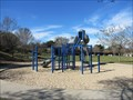 Image for Mountain View Park Playground - Martinez, CA