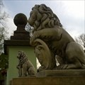 Image for Two Lions - Lisovice, Czechia