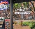 Image for Corona Club, Vacaville, CA