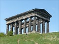 Image for Penshaw Monument