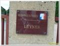Image for Cimetière Militaire - Nécropole Nationale de Luynes - Luynes, Paca, France